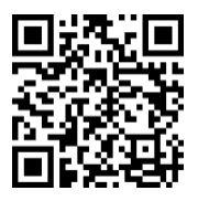باركود دفع Bitcoin على عنوان حملة جهز غازيا